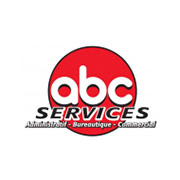 ABC Services