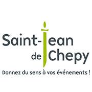 Domaine Saint-Jean de Chepy