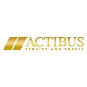 Actibus