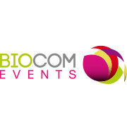 Biocom events