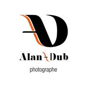 Logo Alan Dub