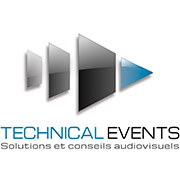 technical events