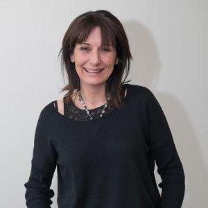Gaillard Carole
