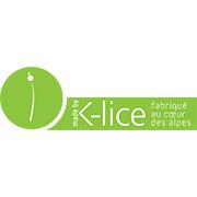 K-lice