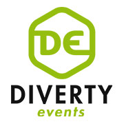 Diverty Events