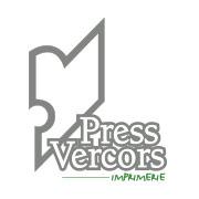 Press Vercors