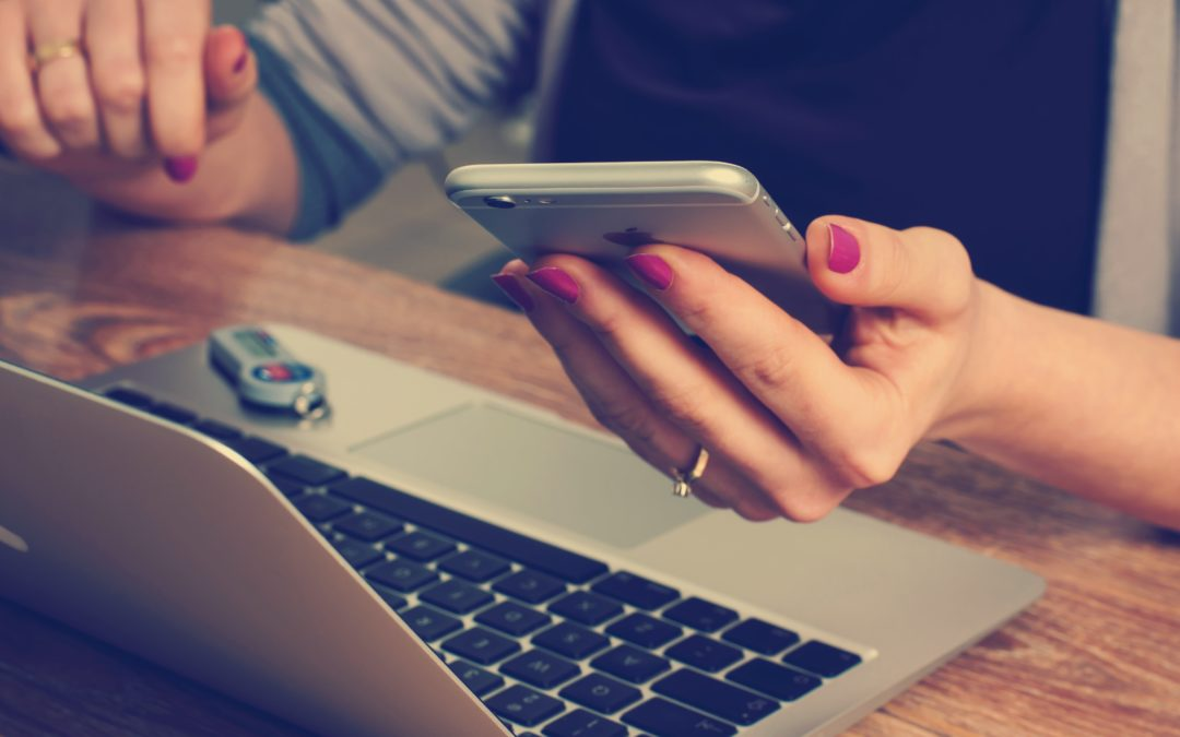 Social selling : les bonnes pratiques individuelles et d'équipe sur LinkedIn