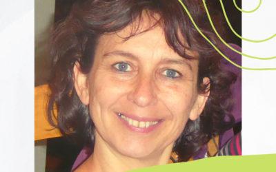 Christine Corbet : « Mon métier : responsable communication d'une Scop dédiée à l'écologie »