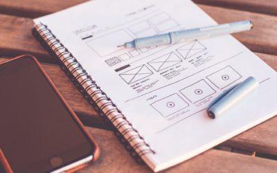 Lancer son site web en 2021 : enjeux, tendances et bonnes pratiques